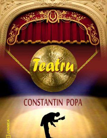 constantin-popa-teatru-10martiecurbe