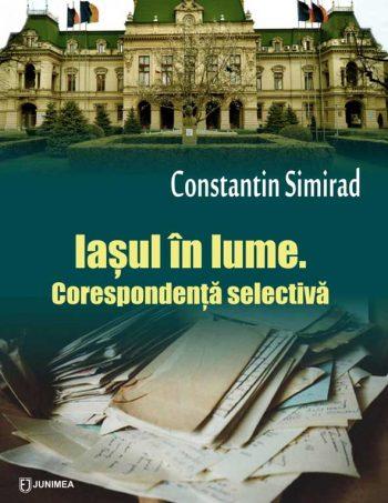 constantin-simirad_iasul-in-lume-15mai