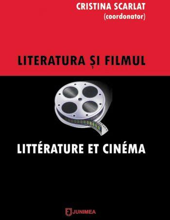 cristina-scarlat-literatura-si-filmul-curbe