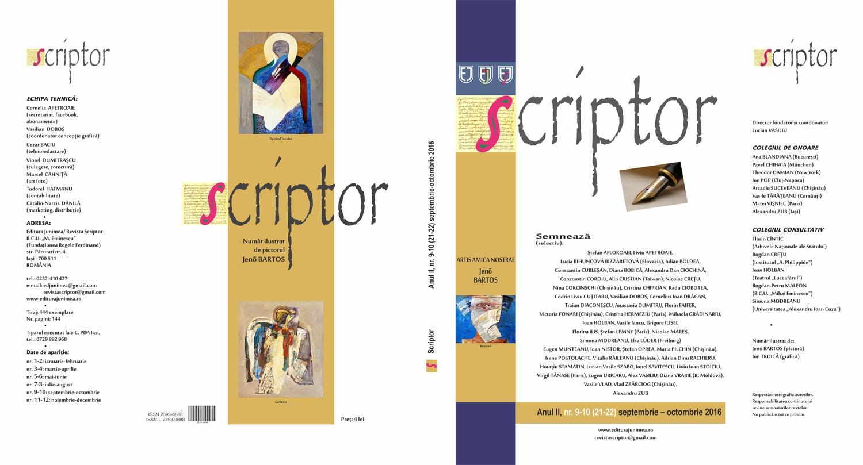 coperta-scriptor-9-10-2016