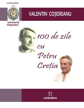 cop-valentin-cosereanu-100zile-cu-petru-cretia