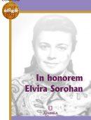 In honorem Elvira Sorohan