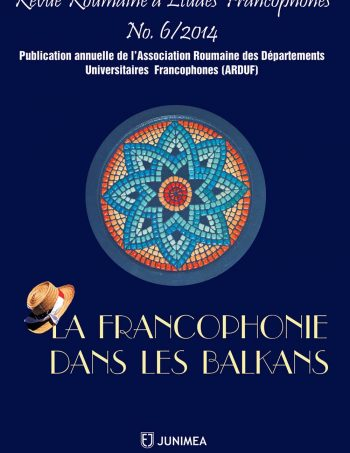 cop3-_revue_francof-nr6