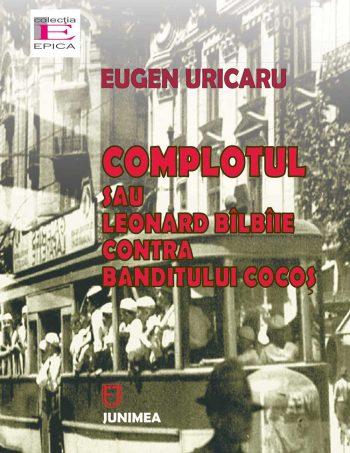 cop_1_eugen_uricaru-complot-curbe