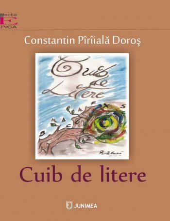cop_ctin_piriiala-cuib_de_litere-20martie_curbe