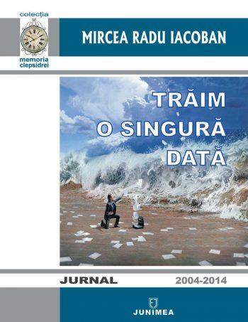 cop_mircea_radu_iacoban-jurnal-a5-curbe