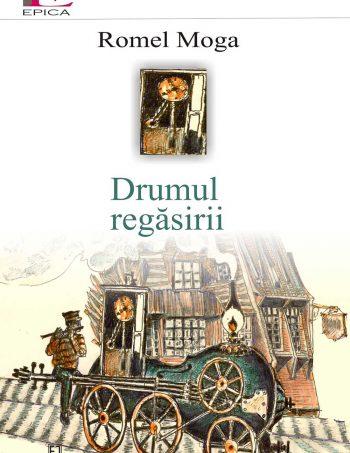 cop_romel_moga-drumul_regasirii_curbe