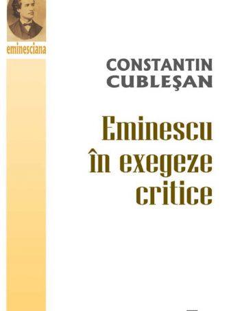 ctin_cublesan-eminescu