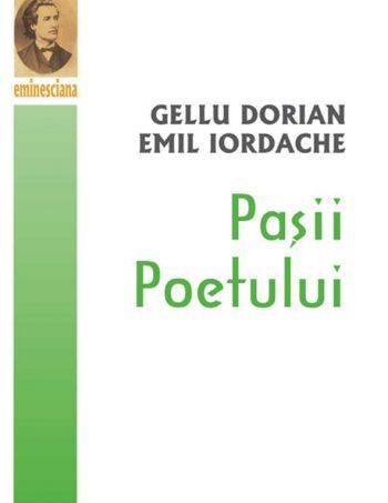 gellu_dorian-pasii_poetului