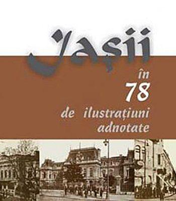 iasii-78-1