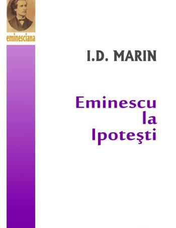 id_marin-eminescu