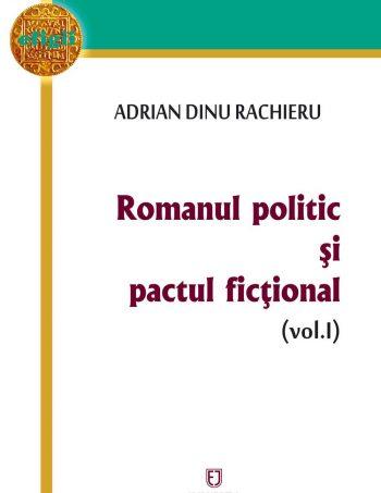 product_a_d_adrian_dinu_rachieru_romanul_politic