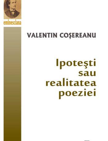 val_cosereanu-ipotesti-curbe_1