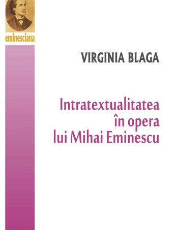 virginia_blaga-intertextualitatea