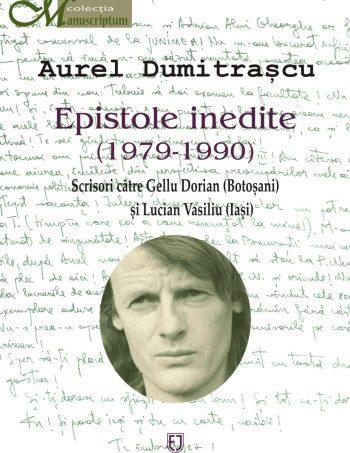 cop1-aurel-dumitrascu-scrisori-curbe