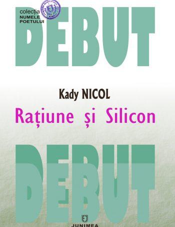 kady-nicol-1-colectia-numele-poetului-debut