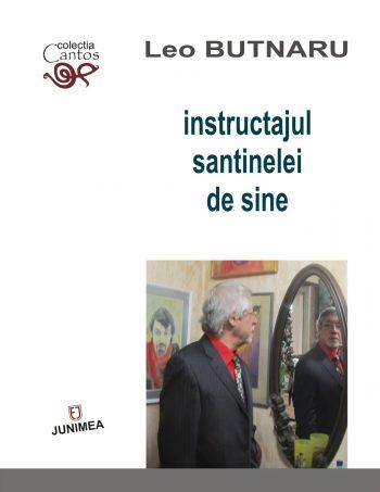 leo-butnaru-instructajul-santinelei-de-sine-curbe