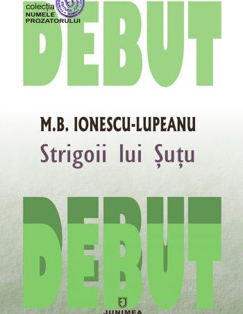 lupeanu-1-colectia-debut-curbe