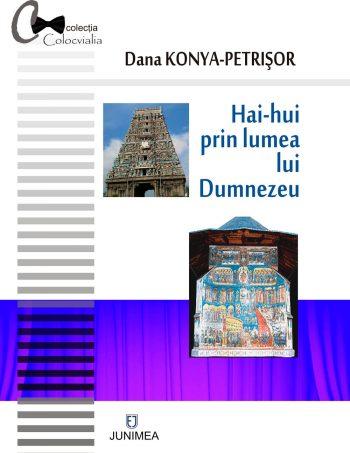 1-cop-dana-konya-petrisor-hai-hui-17febr