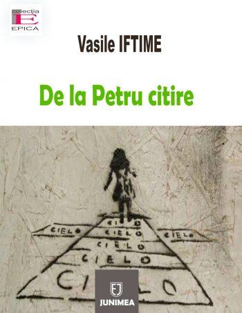 1-cop-vasile-iftime