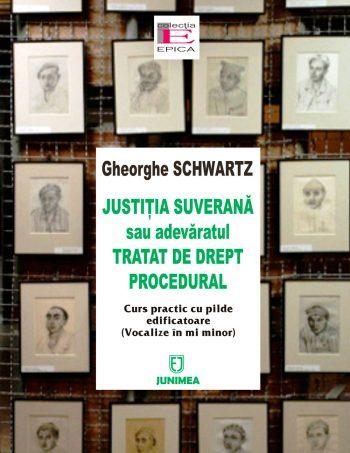 cop-1-gh-schwartz-justitia-curbe