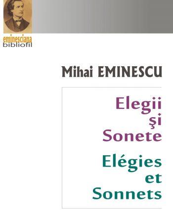 cop-1-mihai-eminescu-elegii-curbe