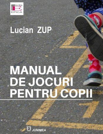 cop1-lucian-zup-manual-de-jocuri