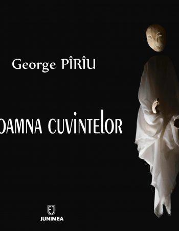 cop1_george_piriu-toamna_cuvintelor