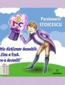 coperta-1-passionaria-stoicescu-18febr