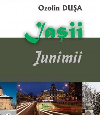coperta-album-Ozolin-Dusa-CURBE-550x404