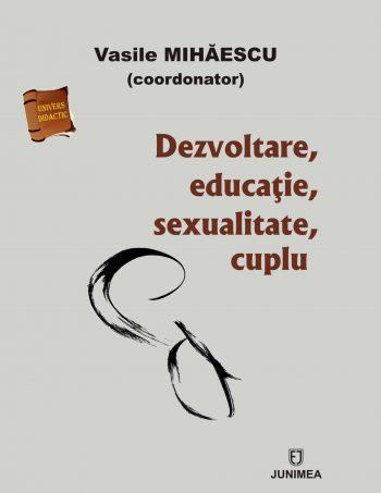 coperta_1_vasile_mihaescu-cuplu-curbe