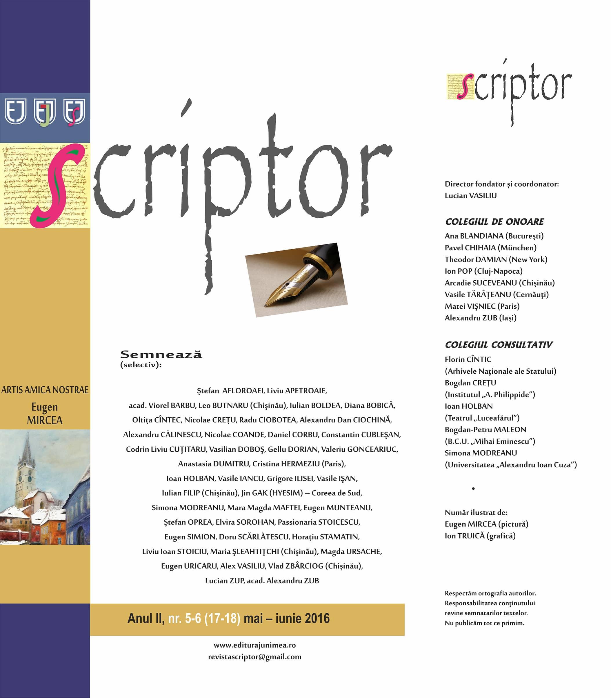 coperta-Scriptor-5-6-2016