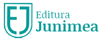 O editură și faptele sale culturale