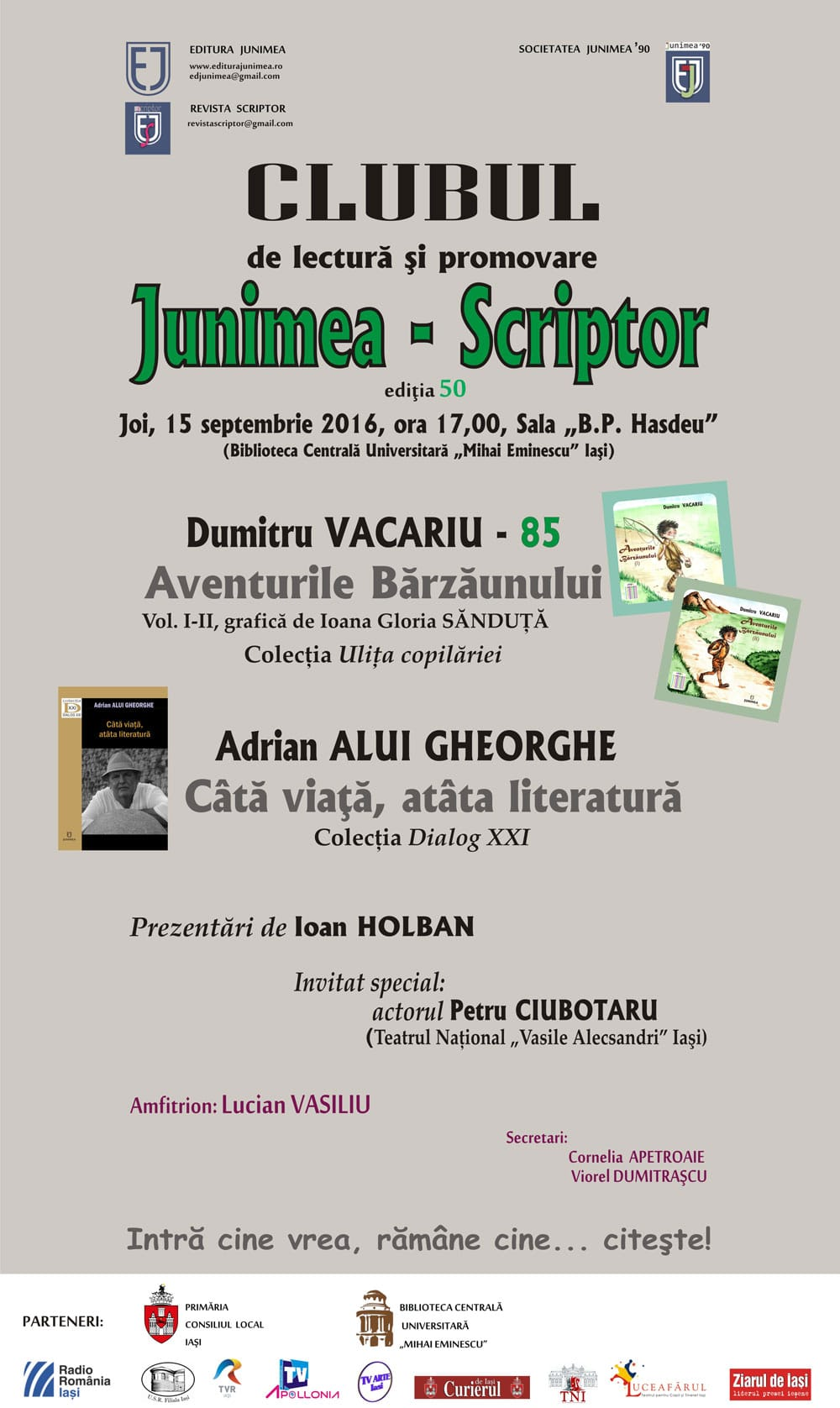 afis-clubul-junimii-15-septembrie-2016