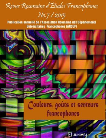 c-revue-francof-nr7
