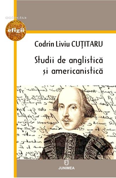 Interferențe literare și estetice