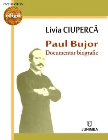 cop-1-livia-ciuperca-paul-bujor-1