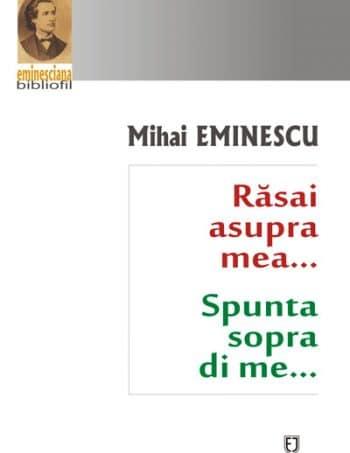 cop-1-mihai-eminescu-rasai