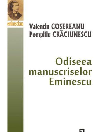 cop-1-valentin-cosereanu-eminescu