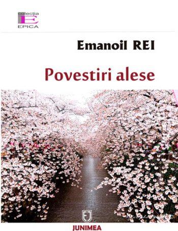 cop1-emanoil-rei-povestiri-curbe-1