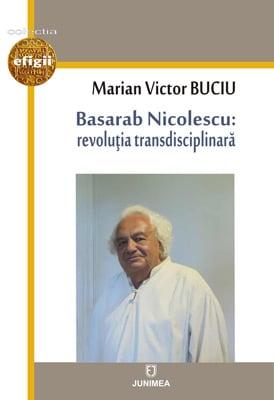 cop1-Marian-Buciu-curbe