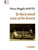 coperta-1-mara-maftei-si-daca-omul