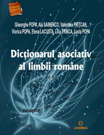 coperta-1-dictionar-asociativ