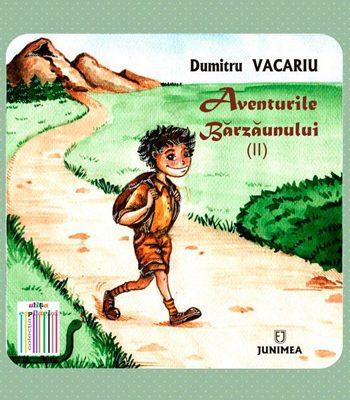 coperta-Dumitru-Vacariu-vol2