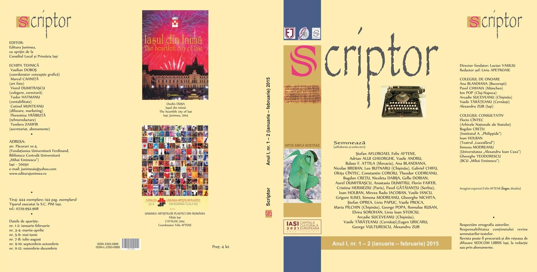coperta-scriptor-1-2-2015