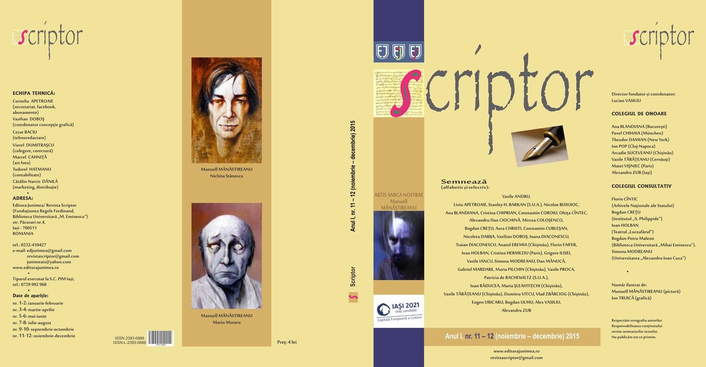 coperta-scriptor-11-12-2015