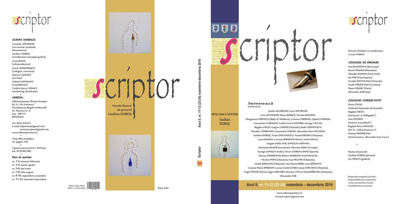 coperta-scriptor-11-12-2016