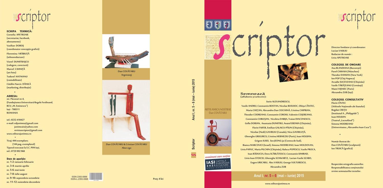 coperta-scriptor-5-6-2015
