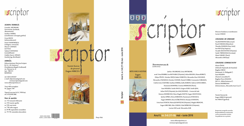 coperta-scriptor-5-6-2016-curbe