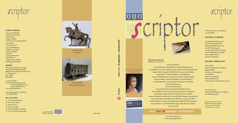 coperta-scriptor-9-10-2015
